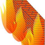 Ubuntu16.04LTSにufwを導入
