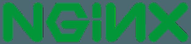 CentOS7にNginxとPHP7をセットアップ