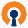 OpenVPNログに出力されるエラー抑止対応