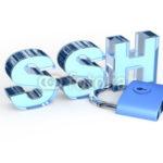 CentOS7のSSH待ち受けポート変更
