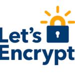 Postfix認証用証明書の変更(Let'sEncrypt化)