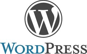 CentOS7にWordPressをセットアップ