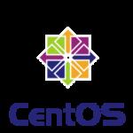 CentOS7.3インストール