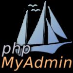 CentOS7にphpMyAdminをインストール
