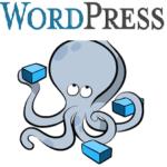WordPress手動バックアップとDocker環境へのリストア