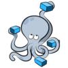 Docker-Composeのインストールとコンテナ連携