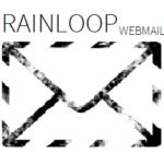 Dockerリバースプロキシ環境にRAINLOOPをインストール