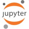 Ubuntu16.04LTS Jupyter Notebook導入