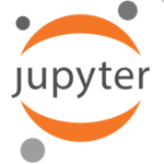 Jupyter Notebook+Kerasで機械学習