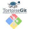 GitLab操作ツールTortoiseGitの導入